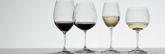 3 razones para tomar vino argentino en Venezuela
