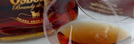 7 brandis inolvidables brandy cognac