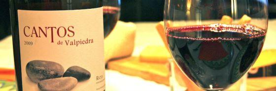 3 razones por las que los jóvenes deben apostar por los vinos de Rioja