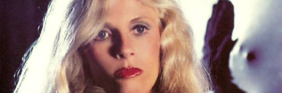 Bette Davis eyes, Kim Carnes