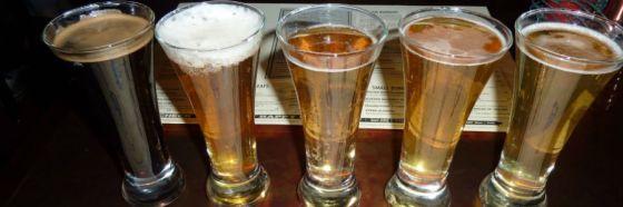 3 claves para reconocer una buena cerveza