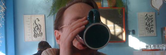 7 tips para disfrutar del café de forma saludable