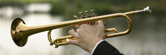 Vicente Freijeiro presenta su disco Memorias en un concierto de lujo