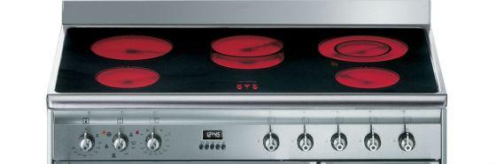 4 tips para ahorrar energía al cocinar