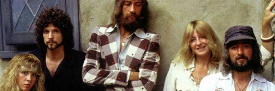 Little lies, Fleetwood Mac