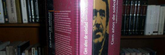 El libro y el viaje que hicieron historia, Tomás Eloy Martínez