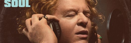 Say you love me, Simply red