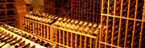 3 razones para envidiar un apartamento en esta torre japonesa para amantes del vino