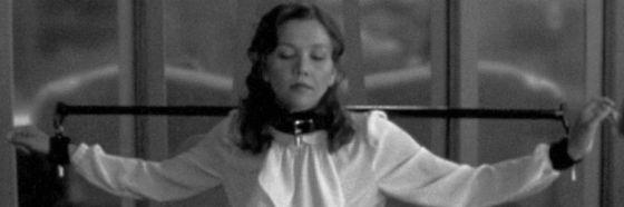 3 curiosidades sobre Hollywood bound, libro sobre el bondage en el cine