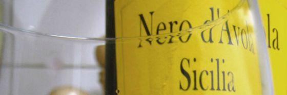 3 curiosidades de la variedad Nero d'Avola