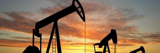 Sembrar el petróleo, Arturo Uslar Pietri