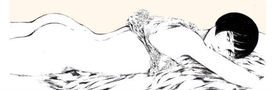 5 rasgos del cómic erótico