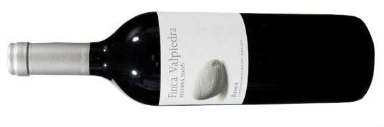 4 razones por las que los latinoamerianos deben probar el vino español