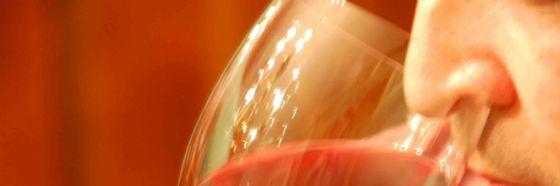 3 defectos más comunes en los vinos