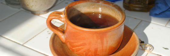 3 razones que hacen de Keemun el borgoña de los tés