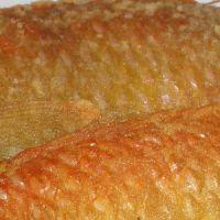 5 curiosidades sobre el raor, el pescado más caro de España