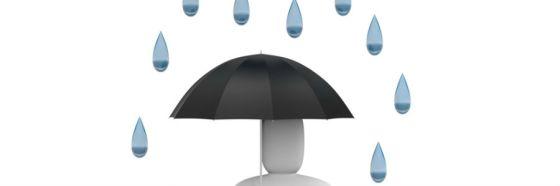 10 factores indispensables a evaluar para comprar tu seguro de viajes