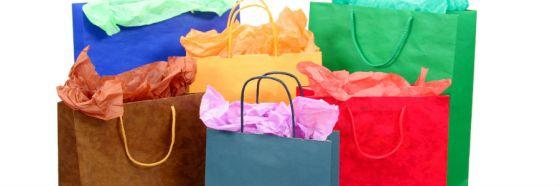 10 tips para tener un viaje de compras exitoso