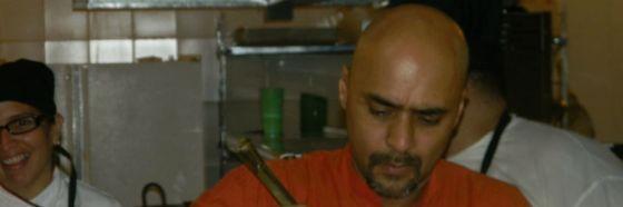 3 deudas de la gastronomía venezolana con Sumito Estévez, Gran Tenedor de Oro 2012