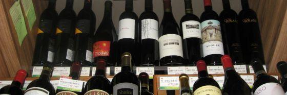 4 tips para ahorrar al comprar vinos