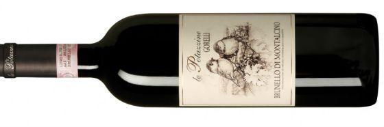 4 vinos de celebración