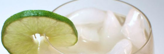 Punto y final cocktail sin alcohol