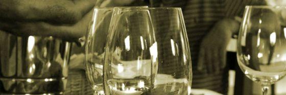 5 propósitos de Año Nuevo para los amantes del vino