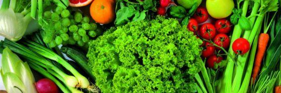 8 alimentos para desintoxicar el organismo