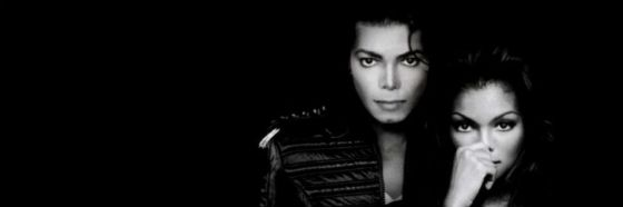 Scream, Michael Jackson