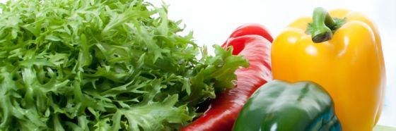 3 características de la dieta crudivegana