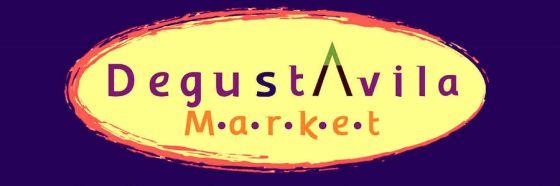 3 razones para no perderse el primer DegustÁvila de 2013