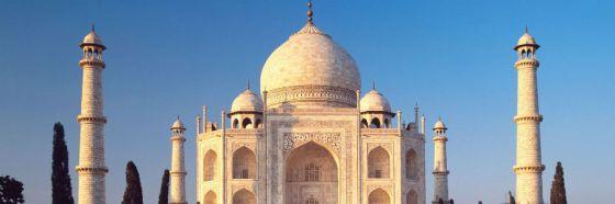 10 destinos turísticos imprescindibles