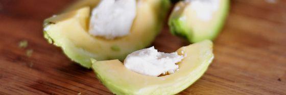 Lácteos Ananké premia los momentos gastronómicos inolvidables con sus quesos