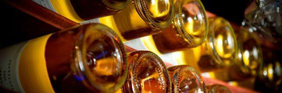 3 razones para descubrir los vinos de Domaine de Pellehaut