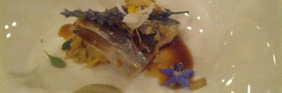 5 productos gastronómicos estrella de Mérida