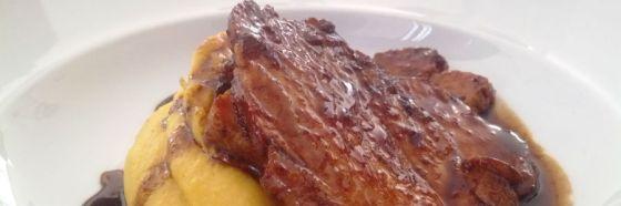 3 razones para comer en Amapola
