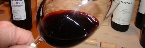 3 reflexiones sobre el alma del vino