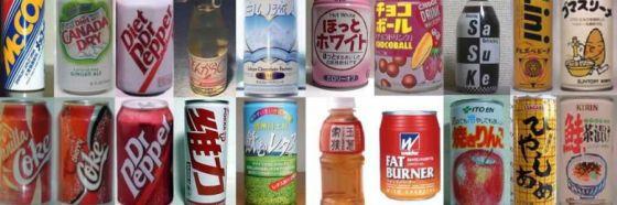 7 tips para alejarte de los refrescos gaseosos