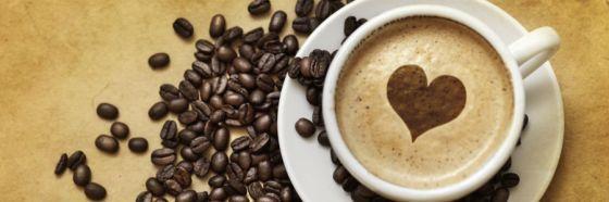 4 rasgos del verdadero Coffee lover