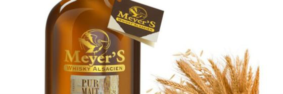 3 claves para entender el whisky francés
