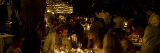 6 tips para organizar tu celebración especial en un restaurante