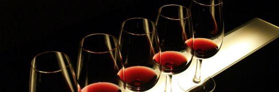 4 tropiezos que debe evitar el verdadero amante del vino