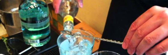 4 curiosidades del Gin tonic