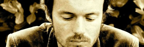The Blower's Daughter, Damien Rice