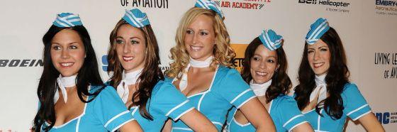 5 atracciones turísticas eróticas de todo el mundo