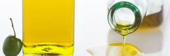 4 mitos sobre el aceite de oliva