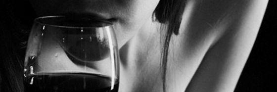 3 razones para no perderte Pasiones copa a copa, una sensual experiencia enogastronómica