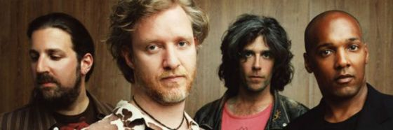 Two princes, Spin Doctors