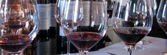 3 tendencias del vino argentino 2013