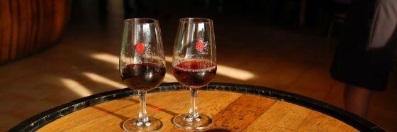 Porto Barros celebra 100 años con cenas en Alto restaurant
